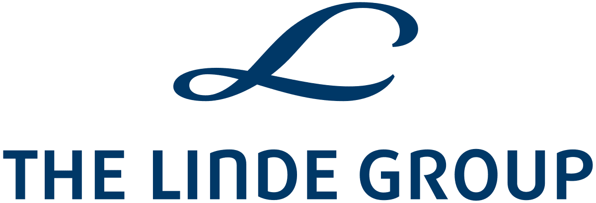 The Linde Group verkoper