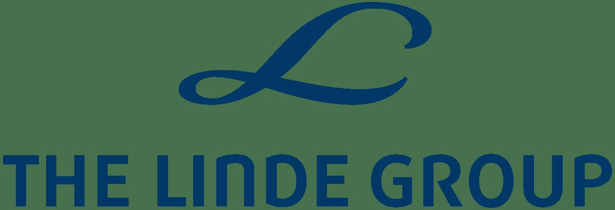 The Linde Group verkoper