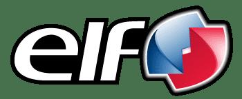ELF verkoper